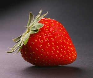 6ec0dfd0b3 Strawberry Jokes For Kids